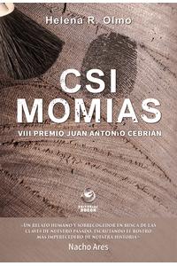 csi-momia-9788416847105-inte