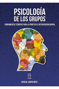 psicologia-de-los-grupos-9788497008662-inte