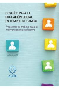 desafios-para-la-educacion-9788497008631-inte