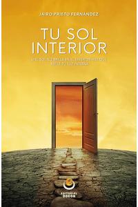 tu-sol-interior-9788416847112-inte