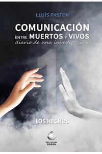 comunicacion-entre-muertos-9788416847136-inte