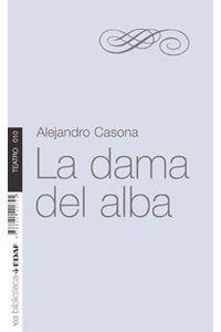 la-dama-del-alba-9788441421745-URNO