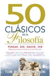 50--CLASICOS-DE-LA-FILOSOFIA-9788478089543-URNO