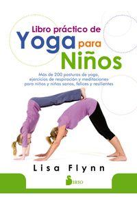 Libro-practico-de-Yoga-para-ninos-9788417399337-URNO