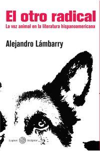 bm-el-otro-radical-universidad-iberoamericana-de-puebla-9786077901631