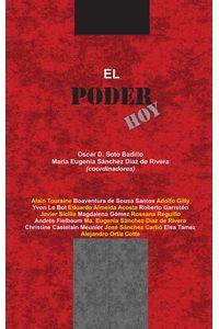 bm-el-poder-hoy-universidad-iberoamericana-de-puebla-9786077901686