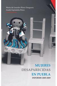 bm-mujeres-desaparecidas-en-puebla-universidad-iberoamericana-de-puebla-9786077901587