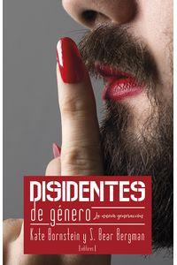 bm-disidentes-de-genero-texere-9786078472840