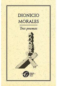 bm-tres-poemas-ediciones-del-ermitano-9786077640660
