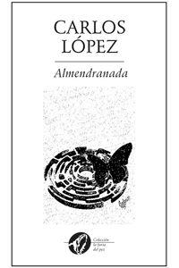 bm-almendranada-ediciones-del-ermitano-9786077640592