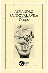 bm-trasiego-ediciones-del-ermitano-9786077640974