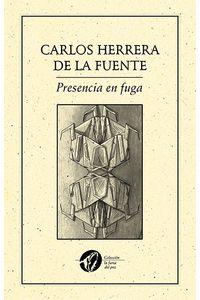 bm-presencia-en-fuga-ediciones-del-ermitano-9786078312368