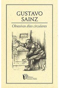 bm-obsesivos-dias-circulares-ediciones-del-ermitano-9786077640318