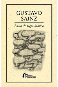 bm-salto-de-tigre-blanco-ediciones-del-ermitano-9786077640486
