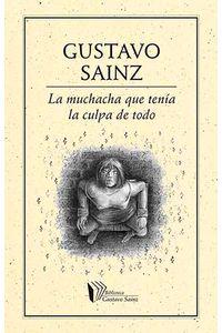 bm-la-muchacha-que-tenia-la-culpa-de-todo-ediciones-del-ermitano-9786078312382