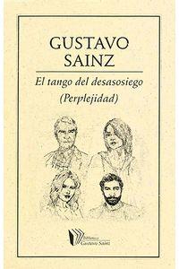 bm-el-tango-del-desasosiego-ediciones-del-ermitano-9786078312122