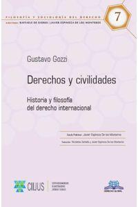 bm-derecho-y-civilidades-derecho-global-editores-9786079783099
