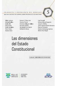 bm-las-dimensiones-del-estado-constitucional-derecho-global-editores-9786079783082