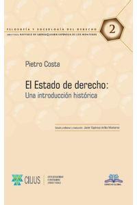 bm-el-estado-de-derecho-una-introduccion-historica-derecho-global-editores-9786079783044