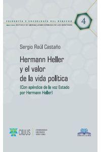 bm-hermann-heller-y-el-valor-de-la-vida-politica-derecho-global-editores-9786079783020