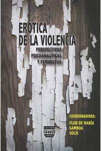 bm-erotica-de-la-violencia-plaza-y-valdes-9786074027839