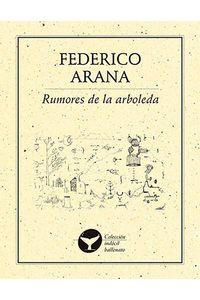 bm-rumores-de-la-arboleda-ediciones-del-ermitano-9786077640875