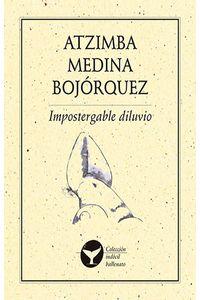 bm-impostergable-diluvio-ediciones-del-ermitano-9786077640721