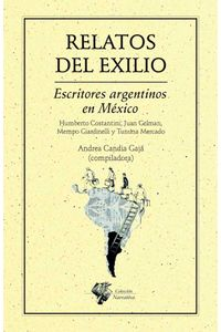 bm-relatos-del-exilio-ediciones-del-ermitano-9786078412037