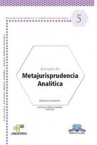 bm-ensayos-de-metajurisprudencia-analitica-derecho-global-editores-9786079814847