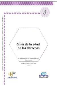 bm-crisis-de-la-edad-de-los-derechos-derecho-global-editores-9786079814885