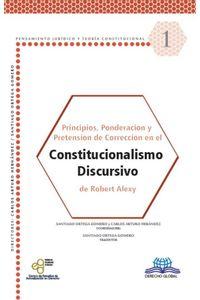 bm-principios-ponderacion-y-pretension-de-correccion-en-el-constitucionalismo-discursivo-de-robert-alexy-derecho-global-editores-9786079783068