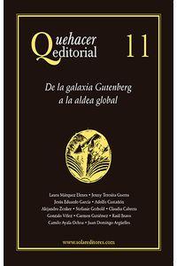 bm-quehacer-editorial-11-ediciones-del-ermitano-9786077640868