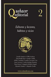 bm-quehacer-editorial-2-ediciones-del-ermitano-9786077640363