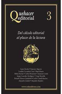 bm-quehacer-editorial-3-ediciones-del-ermitano-9786077640370
