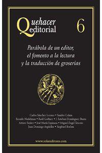 bm-quehacer-editorial-6-ediciones-del-ermitano-9786077640400