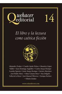 bm-quehacer-editorial-14-ediciones-del-ermitano-9786078412105