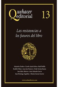 bm-quehacer-editorial-13-ediciones-del-ermitano-9786078312733