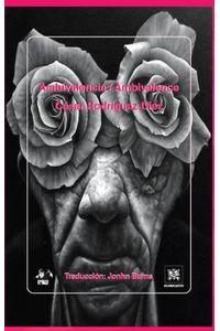 bm-ambivalencia-ambivalence-floricanto-9786079336233