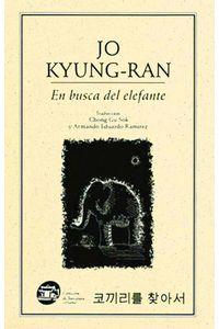 bm-en-busca-del-elefante-ediciones-del-ermitano-9789685473750