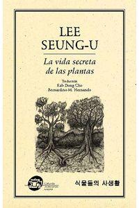 bm-la-vida-secreta-de-las-plantas-ediciones-del-ermitano-9786077640288