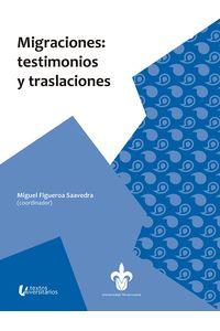 bm-migraciones-testimonios-y-traslaciones-universidad-veracruzana-9786075027074
