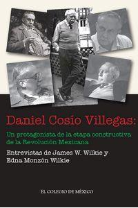 bm-daniel-cosio-villegas-el-colegio-de-mexico-9786074622676