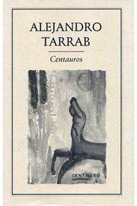 bm-centauros-ediciones-del-ermitano-9789685473019