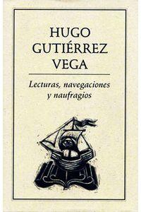 bm-lecturas-navegaciones-y-naufragios-ediciones-del-ermitano-9789686567533