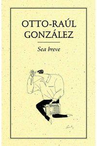 bm-sea-breve-ediciones-del-ermitano-9789686567564