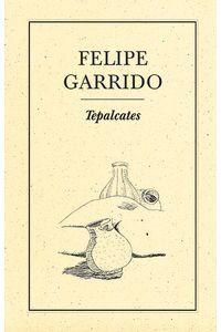bm-tepalcates-ediciones-del-ermitano-9789686567052