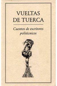 bm-vueltas-de-tuerca-ediciones-del-ermitano-9789686567397
