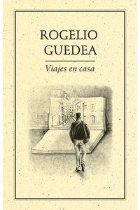 bm-viajes-en-casa-ediciones-del-ermitano-9786078312757
