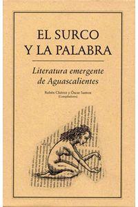 bm-el-surco-y-la-palabra-ediciones-del-ermitano-9789686567465