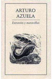 bm-extravios-y-maravillas-ediciones-del-ermitano-9789685473026
